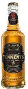 Wellpark Brewery Scotland - Tennent'S Whisky Oak 33Cl X6