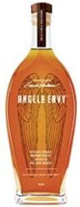 Angel's Envy Straight Bourbon - Port Finish