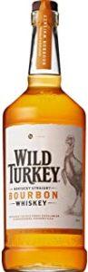 Whisky - Wild Turkey 81