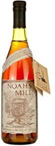 Whisky - Willett Noahs Mill Small Batch