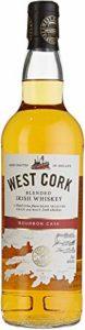 West Cork Whisky