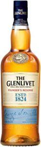 Glenlivet Founders Reserve