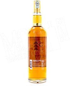Whisky - Kavalan Solist Ex Bourbon Cask 70 cl