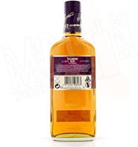Whisky - Tullamore Dew 12 Años 70 cl