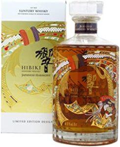 Hibiki - Harmony 30th Anniversary Special Edition - Whisky