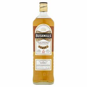Bushmills Original Whisky Irlandés