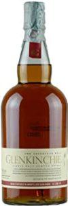 Whisky - Glenkinchie Distillers Edition 1L