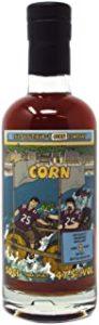Reservoir Corn - That Boutique-Y Whisky Company Batch