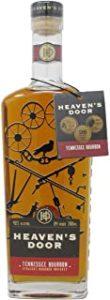 Heaven's Door - Tennessee Bourbon
