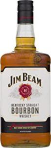 Whisky - Jim Beam 1
