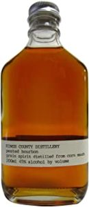 Kings County - Peated Bourbon - Whisky