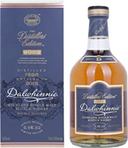 Dalwhinnie De 70Cl
