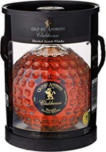 Old St. Andrews Clubhouse 70 cl