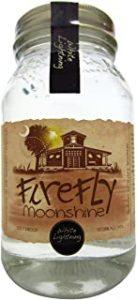 Buffalo Trace - Firefly Moonshine - White Lightning