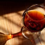 brandy y cognac gourmet