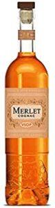 Merlet Coñac V.S.O.P.
