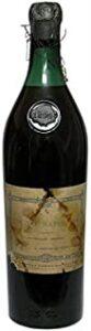 Rareza: Piercel Napoleon Cognac 1802 Grande Fine Champagne