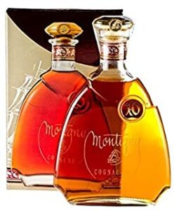 soberano brandy