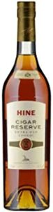 Cognac - Hine Cigar Reserve