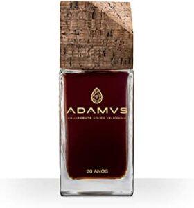Adamus Brandy 20 Años