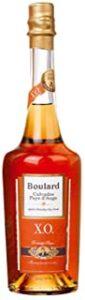 Calvados - Calvados Boulard X.O.