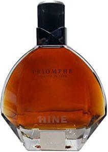 Cognac - Hine Triomphe