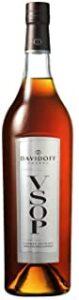 Cognac - Davidoff Classic V.S.O.P.