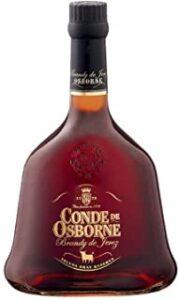 Brandy - Conde Osborne