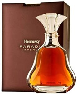 Cognac - Hennessy Paradis Imperial