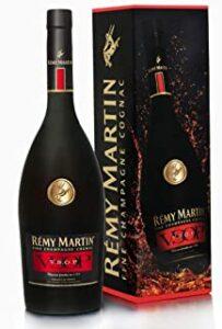 Cognac - Remy Martin V.S.O.P.