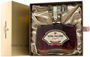 Vana Tallinn Elegance