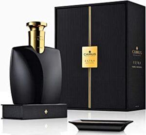 Cognac - Camus Extra Dark And Intense