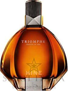 Hine New Triomphe Grande Champagne