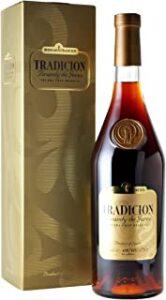 Tradición - Brandy de Jerez Solera Gran Reserva, 70 cl
