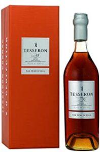 Cognac - Tesseron  X.O. Perfection