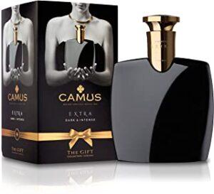 Camus Extra Dark  Intense